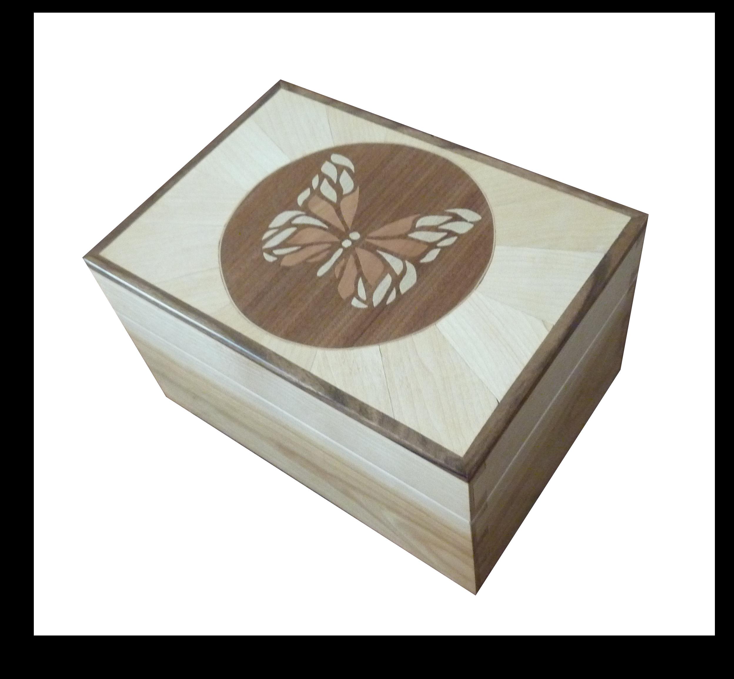 BOX_WB