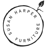 Susan Harper Furniture
