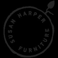 Susan Harper Furniture