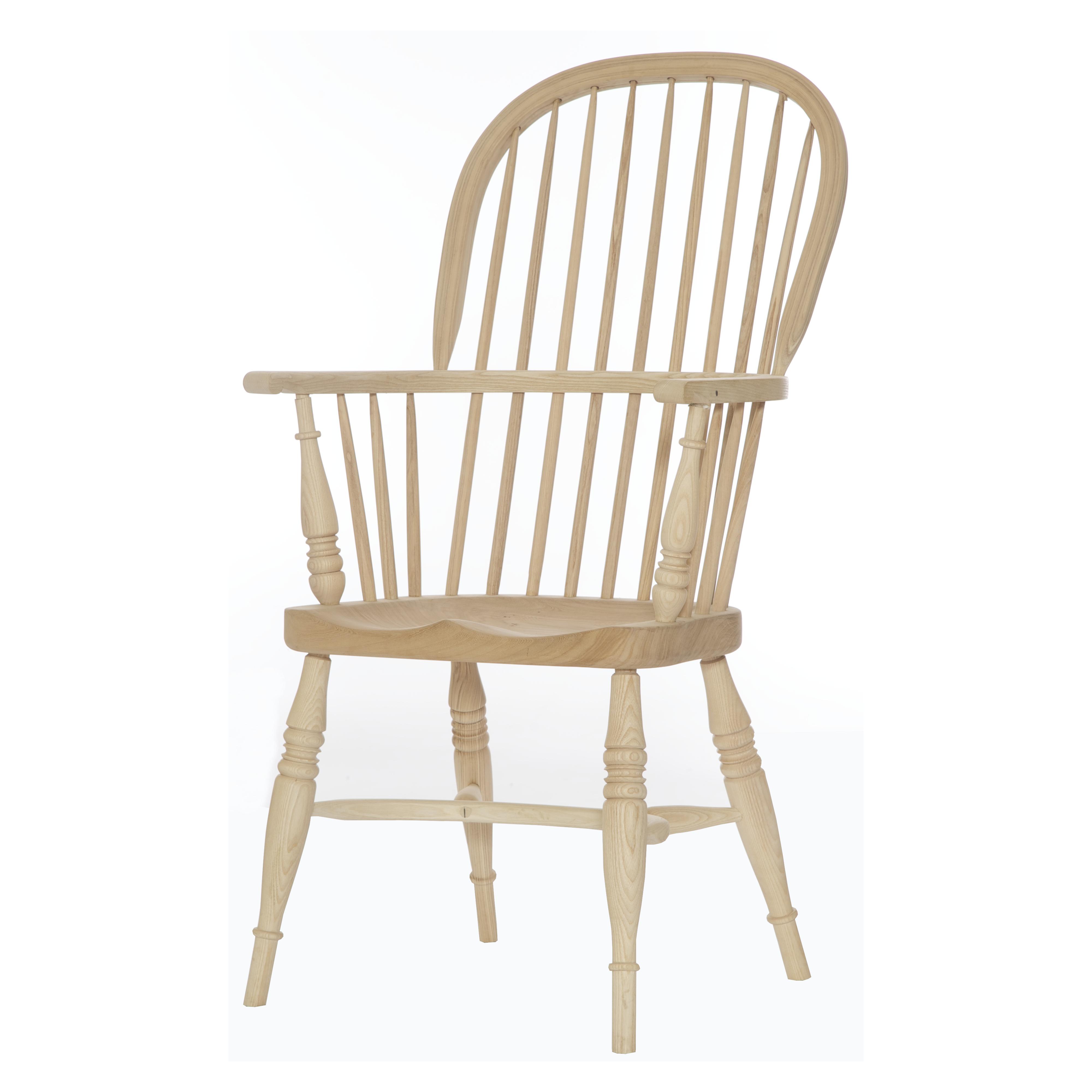 Windsor Chair Susan Harper Furniture